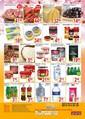 Grup Ber-ka Market 11 - 14 Nisan 2019 Kampanya Broşürü! Sayfa 2