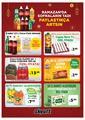 Akyurt Süpermarket 29 Nisan - 12 Mayıs 2019 Kampanya Broşürü Sayfa 5 Önizlemesi
