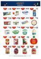 Akyurt Süpermarket 29 Nisan - 12 Mayıs 2019 Kampanya Broşürü Sayfa 2
