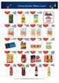 Akyurt Süpermarket 29 Nisan - 12 Mayıs 2019 Kampanya Broşürü Sayfa 3 Önizlemesi