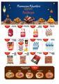 Akyurt Süpermarket 29 Nisan - 12 Mayıs 2019 Kampanya Broşürü Sayfa 4 Önizlemesi