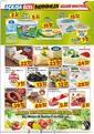 Snowy Market 17 - 23 Nisan 2019 Kampanya Broşürü! Sayfa 2