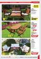 Banio Yapı Market 05 - 30 Nisan 2019 Kampanya Broşürü! Sayfa 5 Önizlemesi