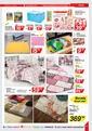 Banio Yapı Market 05 - 30 Nisan 2019 Kampanya Broşürü! Sayfa 21 Önizlemesi