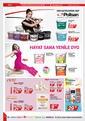 Banio Yapı Market 05 - 30 Nisan 2019 Kampanya Broşürü! Sayfa 12 Önizlemesi