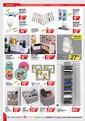 Banio Yapı Market 05 - 30 Nisan 2019 Kampanya Broşürü! Sayfa 20 Önizlemesi