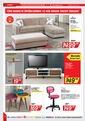 Banio Yapı Market 05 - 30 Nisan 2019 Kampanya Broşürü! Sayfa 14 Önizlemesi