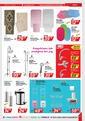 Banio Yapı Market 05 - 30 Nisan 2019 Kampanya Broşürü! Sayfa 23 Önizlemesi