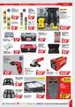 Banio Yapı Market 05 - 30 Nisan 2019 Kampanya Broşürü! Sayfa 11 Önizlemesi