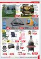Banio Yapı Market 05 - 30 Nisan 2019 Kampanya Broşürü! Sayfa 7 Önizlemesi