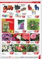 Banio Yapı Market 05 - 30 Nisan 2019 Kampanya Broşürü! Sayfa 9 Önizlemesi