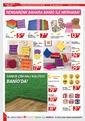 Banio Yapı Market 05 - 30 Nisan 2019 Kampanya Broşürü! Sayfa 8 Önizlemesi