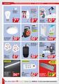Banio Yapı Market 05 - 30 Nisan 2019 Kampanya Broşürü! Sayfa 16 Önizlemesi