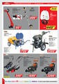 Banio Yapı Market 05 - 30 Nisan 2019 Kampanya Broşürü! Sayfa 10 Önizlemesi