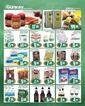 Günkay Market 22 - 27 Nisan 2019 Kampanya Broşürü! Sayfa 2