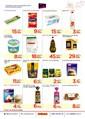 Özhan Marketler Zinciri 11 - 21 Nisan 2019 Kampanya Broşürü Sayfa 2