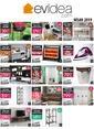Evidea 18 - 30 Nisan 2019 Kampanya Broşürü! Sayfa 2