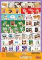 Grup Ber-ka Market 01 - 05 Mayıs 2019 Kampanya Broşürü Sayfa 2