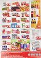 Kimtaş 17 - 26 Nisan 2019 Kampanya Broşürü! Sayfa 2