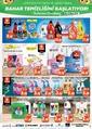 Happy Center 03 - 10 Nisan 2019 Kampanya Broşürü! Sayfa 2