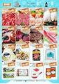 Oruç Market 26 Nisan - 09 Mayıs 2019 Kampanya Broşürü Sayfa 2