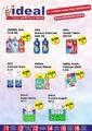 İdeal Market Ordu 05 - 09 Nisan 2019 Kampanya Broşürü! Sayfa 2