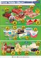 Snowy Market 11 - 16 Nisan 2019 Kampanya Broşürü Sayfa 2