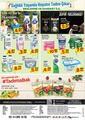 Snowy Market 06 - 30 Nisan 2019 Kampanya Broşürü! Sayfa 2