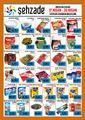 Şehzade Market 17 - 30 Nisan 2019 Kampanya Broşürü! Sayfa 2
