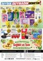 Snowy Market 04 - 09 Nisan 2019 Kampanya Broşürü! Sayfa 2