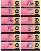 Eve Kozmetik 04 - 06 Nisan 2019 Kampanya Broşürü! Sayfa 2