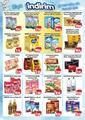Cem Hipermarket 22 - 30 Nisan 2019 İndirim Kampanya Broşürü! Sayfa 2