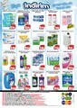 Cem Hipermarket 22 - 30 Nisan 2019 İndirim Kampanya Broşürü! Sayfa 4 Önizlemesi
