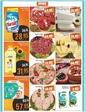 Oruç Market 19 - 25 Nisan 2019 İndirimli  Ürüler Broşürü Sayfa 2