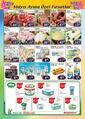 Serra Market 01 - 12 Mayıs 2019 Kampanya Broşürü Sayfa 2
