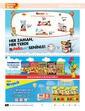 Kim Market Marmara Bölgesi 20 - 30 Nisan 2019 Kampanya Broşürü! Sayfa 2 Önizlemesi