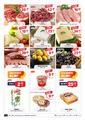 Kim Market Marmara Bölge Özel 05 - 10 Nisan 2019 Kampanya Broşürü! Sayfa 2