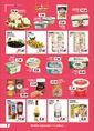 Özpaş Market 05 - 20 Nisan 2019 Kampanya Broşürü! Sayfa 2