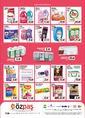 Özpaş Market 05 - 20 Nisan 2019 Kampanya Broşürü! Sayfa 4 Önizlemesi