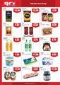 Gri Ucuz Satış 25 Nisan - 01 Mayıs 2019 Kampanya Broşürü Sayfa 2