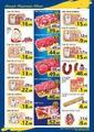 Acem Market 25 - 28 Nisan 2019 Örnekköy Mağazası Kampanya Broşürü! Sayfa 2