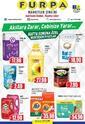 Furpa 19 - 21 Nisan 2019 Haftasonu Kampanya Broşürü! Sayfa 1