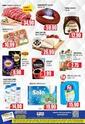 Furpa 19 - 21 Nisan 2019 Haftasonu Kampanya Broşürü! Sayfa 2