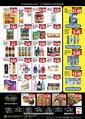 Kartal Market 05 - 10 Nisan 2019 Kampanya Broşürü: İndirimler Çiçek Açtı Sayfa 2