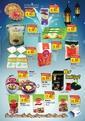Artı 1 Süpermarket 23 Nisan - 08 Mayıs 2019 Kampanya Broşürü! Sayfa 2