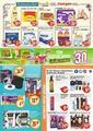 Emirgan Market 25 - 31 Mayıs 2019 Kampanya Broşürü! Sayfa 2