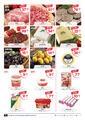 Kim Market Ege Bölgesi Özel 16 - 30 Mayıs 2019 Kampanya Broşürü! Sayfa 2