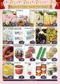 Serra Market 24 Mayıs - 03 Haziran 2019 Kampanya Broşürü Sayfa 2