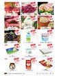 Kim Market 17 - 23 Mayıs 2019 Kampanya Broşürü Sayfa 2