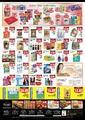 Kartal Market 24 Mayıs - 06 Haziran 2019 Kampanya Broşürü Sayfa 2